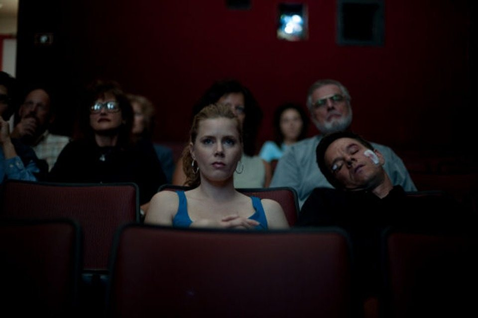 The Fighter – Amy Adams 3
