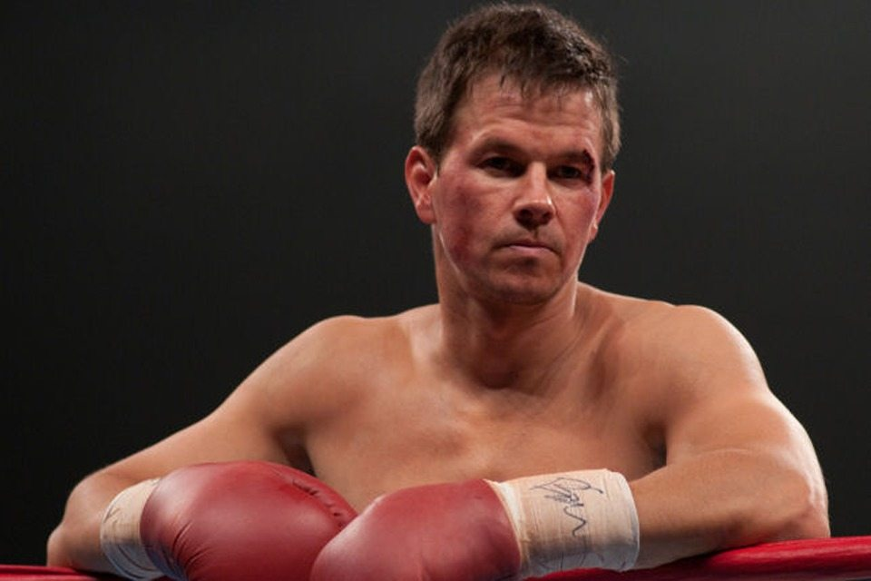 Image result for mark wahlberg the fighter