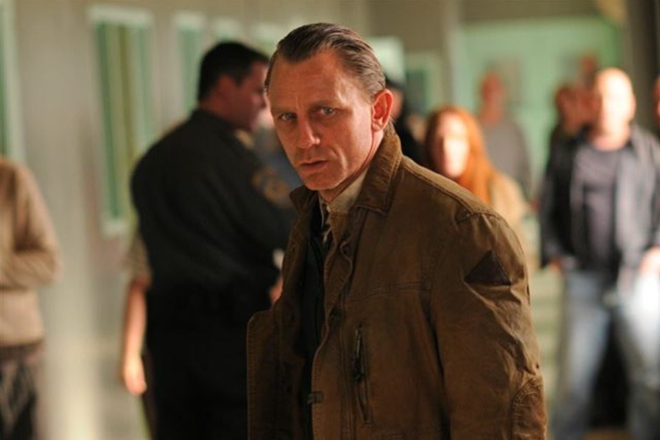 Dream House – Daniel Craig 10