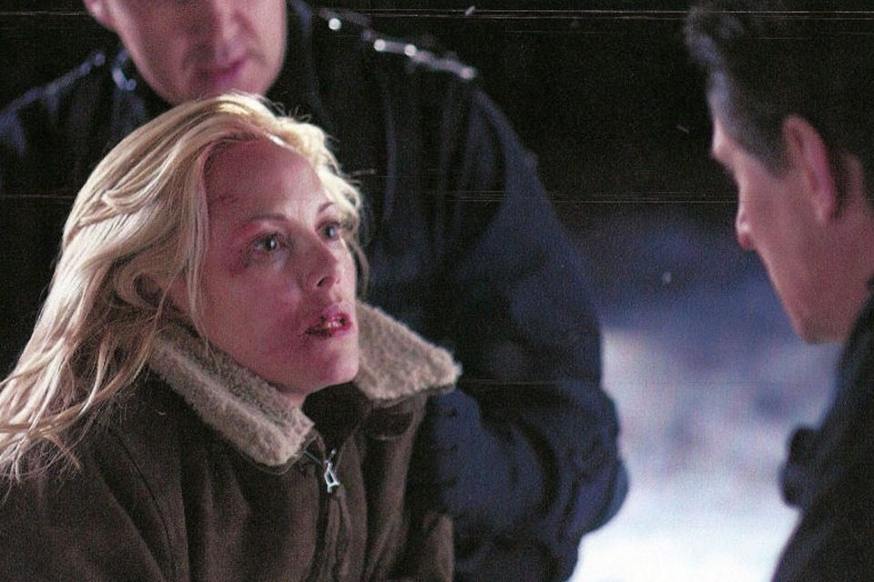 Maria Bello (3) – Assault on Precinct 13