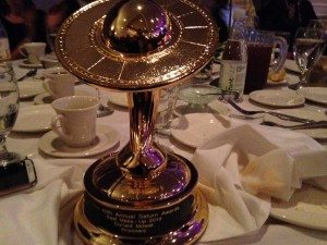 donald-mowat-saturn-award-2014