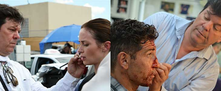 DM-Sicario-on-set-730-x-300