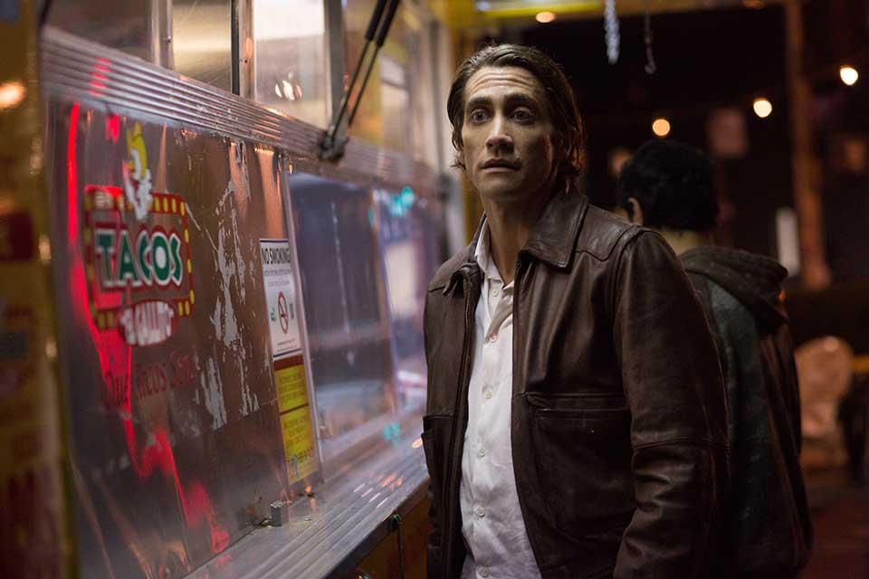 Nightcrawler 07 - Jake Gyllenhaal