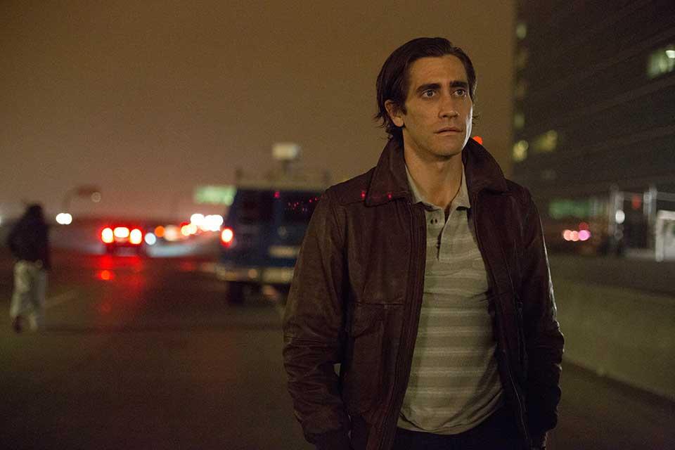 Nightcrawler 08 - Jake Gyllenhaal