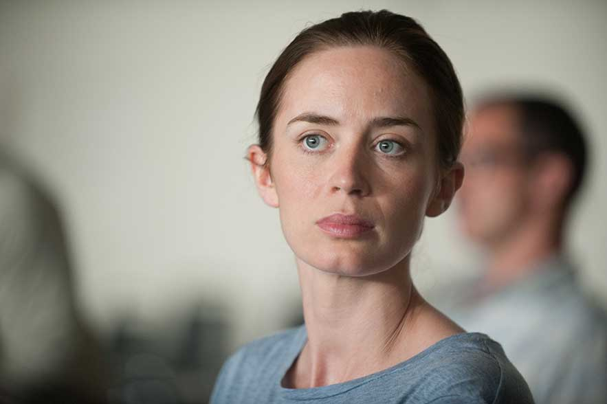 Image Result For Sicario