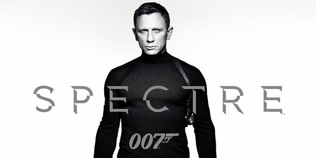 spectre-james-bond-daniel-craig-2