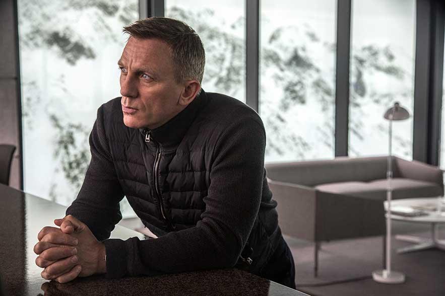 Spectre Daniel Craig 04