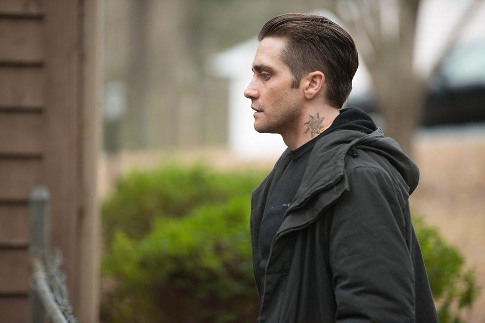 Prisoners – Jake Gyllenhaal 6