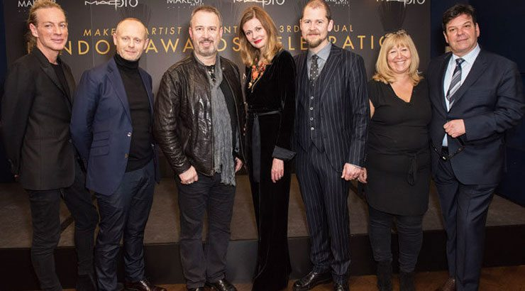International-Make-up-Nominees-Celebrated-in-London