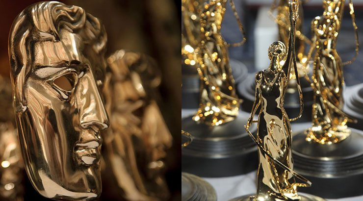 bafta-and-muahs-nominations